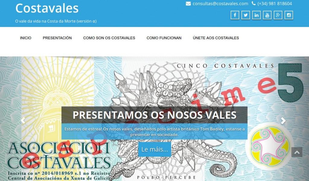 captura-v-alfa-web-costavales-20150314