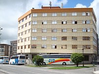 hotel-xallas-202x150