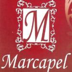 marcapel-logo-177x197