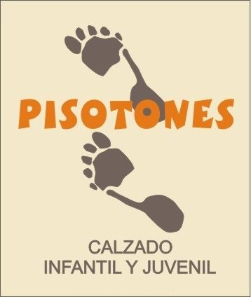 pisotones-358x424