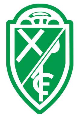 xallas-futbol-club