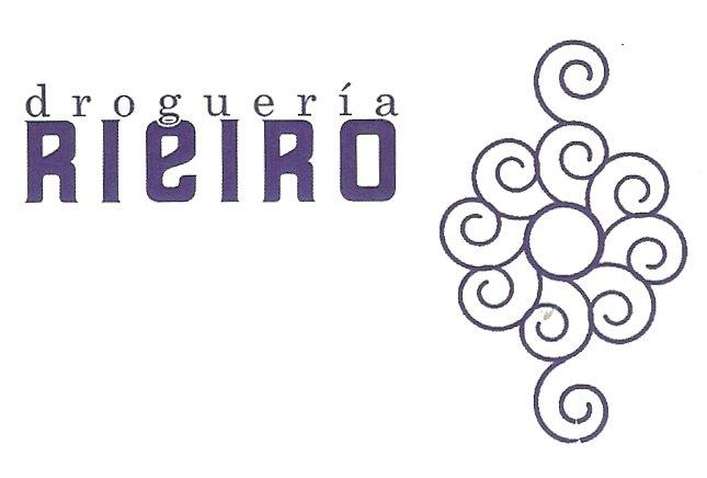 rieiro-RECURTADO-DEREITO-645x436