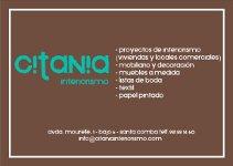 CITANIA-interiorismo-211x150