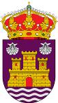 escudo-santa-comba-85x150