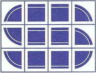 seromavi-186x150