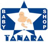 tanara-168x145