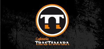 cafetaria-trastamara-RECURTADO-h160
