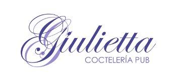 pub-giulietta-h160