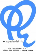 Ortopedia del Rio